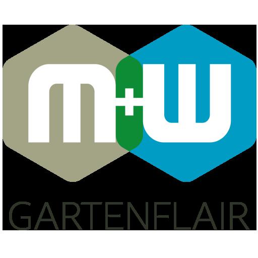 M+W Gartenflair |  hochwertige Gartenteiche und Teichbecken