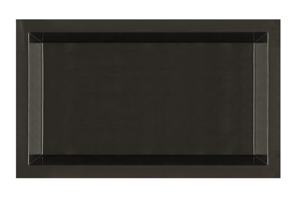 Teichbecken rechteckig 3000x1800x520 | 1900 L