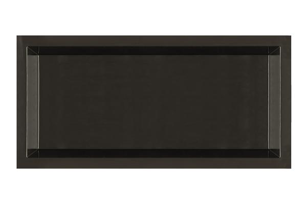Teichbecken rechteckig 3700x1800x520 | 2500 L