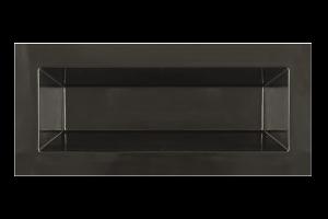 Teichbecken rechteckig1800x800x520 | 350 L