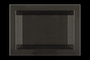 Teichbecken rechteckig1800x1300x520 | 660 L