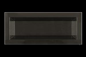 Teichbecken rechteckig2400x1000x520 | 700 L