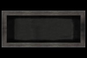 Teichbecken rechteckig 4600x2000x1300 | 7280 L