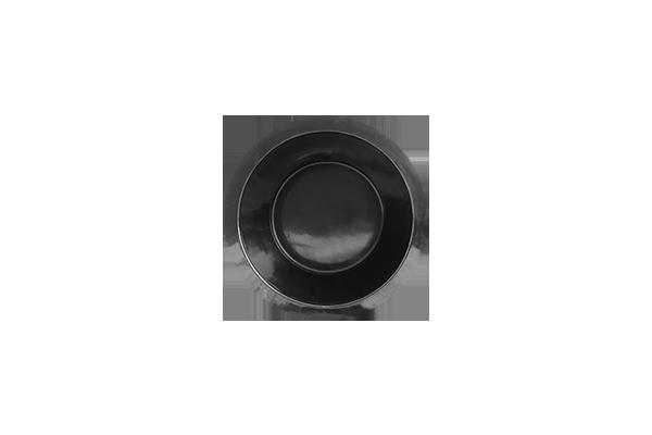 Teichbecken rund Durchmesser 1100 mm | 320 L