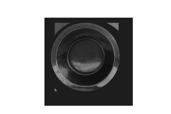 Teichbecken rund Durchmesser 1400 mm | 500 L