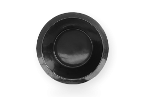 Teichbecken rund Durchmesser 1740 mm | 810 L