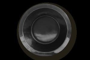Teichbecken rund Durchmesser 2240 mm | 1650 L